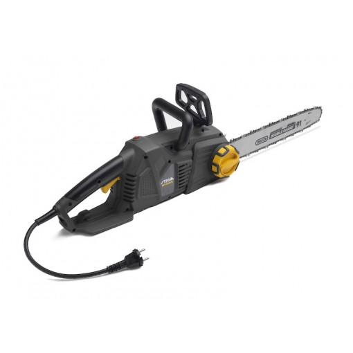Stiga SEV 2416 Q electric chain saw