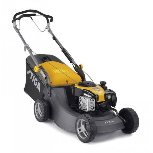 Stiga Turbo Power 50 S B