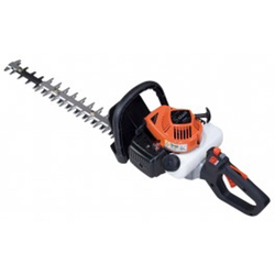 hedge_trimmer_tht2100sb 250