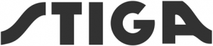 logo_stiga_bw