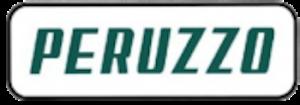 logo_peruzzo_l