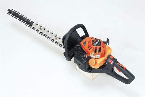 Tanaka THT 210SB Hedge Trimmer