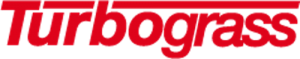 turbograss-logo sl