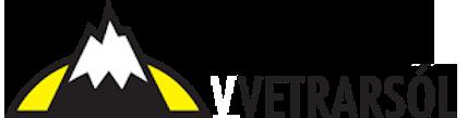 Vetrarsol