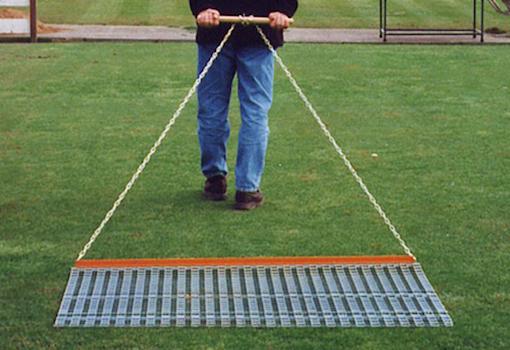 sisis drag mat